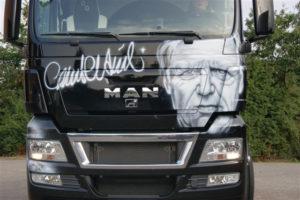 trucks42_1
