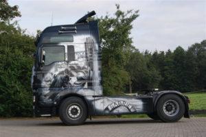 trucks42_2