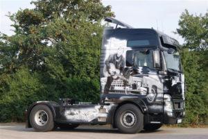 trucks42_3