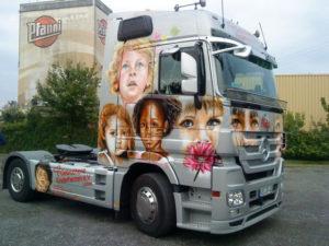 trucks43_1