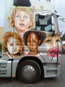 trucks43_2