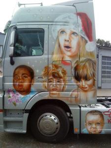 trucks43_5