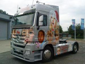 trucks43_7