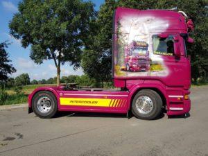 Detlof_Scania_R13_V8_1