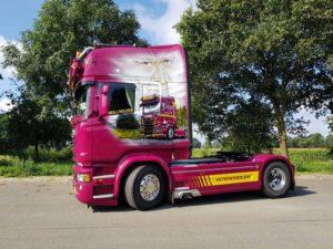 Detlof_Scania_R13_V8_2