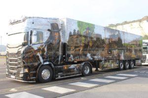 Heide-Logistik_Bufallo_Bill_Scania_S_2