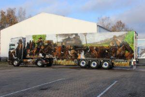 Heide-Logistik_Bufallo_Bill_Scania_S_3