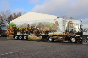 Heide-Logistik_Bufallo_Bill_Scania_S_4