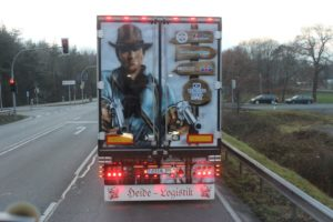 Heide-Logistik_Bufallo_Bill_Scania_S_5
