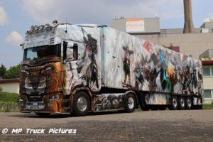 Heide-Logistik_Lion-Heart_Scania_S_1