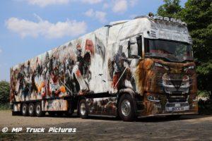 Heide-Logistik_Lion-Heart_Scania_S_2