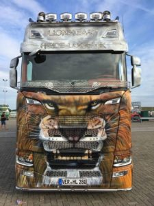 Heide-Logistik_Lion-Heart_Scania_S_5