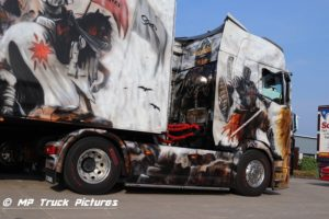 Heide-Logistik_Lion-Heart_Scania_S_6