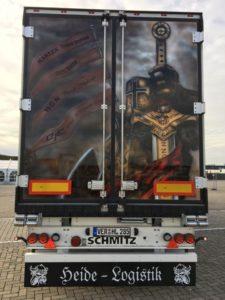 Heide-Logistik_Lion-Heart_Scania_S_7