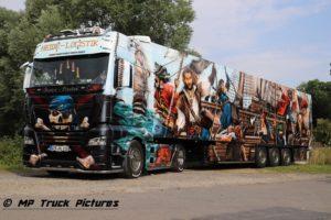 Heide-Logistik_Piraten_MAN_TGX_1