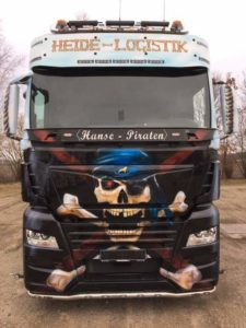 Heide-Logistik_Piraten_MAN_TGX_4