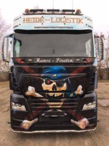Heide-Logistik_Piraten_MAN_TGX_4