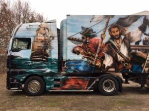 Heide-Logistik_Piraten_MAN_TGX_5