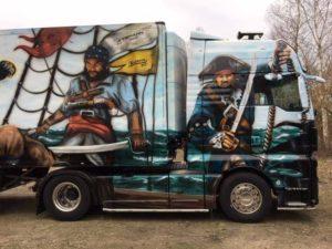 Heide-Logistik_Piraten_MAN_TGX_6