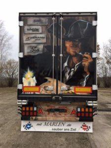 Heide-Logistik_Piraten_MAN_TGX_7