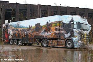 Heide-Logistik_The_Legend_Scania_S_1