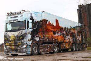 Heide-Logistik_The_Legend_Scania_S_2