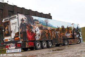 Heide-Logistik_The_Legend_Scania_S_4