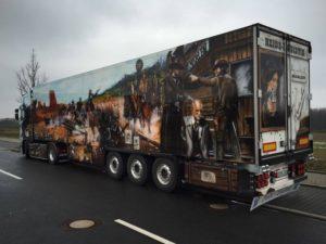 Heide-Logistik_The_Legend_Scania_S_5