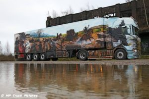 Heide-Logistik_The_Legend_Scania_S_6