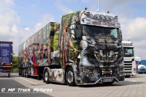 Heide-Logistik_Varus-Schlacht_Scania_S_1