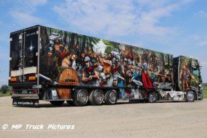 Heide-Logistik_Varus-Schlacht_Scania_S_3