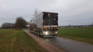 Heide-Logistik_Varus-Schlacht_Scania_S_4