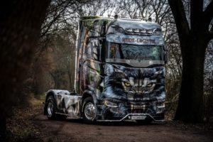 Heide-Logistik_Varus-Schlacht_Scania_S_5