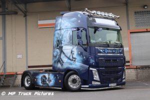 IFL_Logistik_Allfather_Odin_Volvo_FH_1
