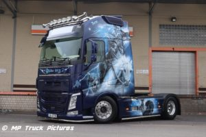 IFL_Logistik_Allfather_Odin_Volvo_FH_2