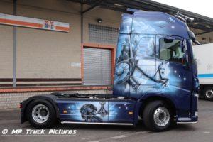 IFL_Logistik_Allfather_Odin_Volvo_FH_3