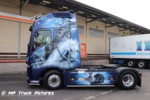 IFL_Logistik_Allfather_Odin_Volvo_FH_4