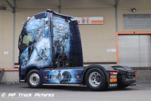 IFL_Logistik_Allfather_Odin_Volvo_FH_5