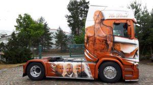 Roland_Graf_Scania_S_V8_2