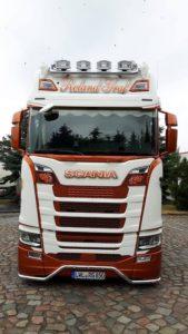 Roland_Graf_Scania_S_V8_3