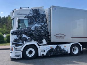 Roland_Graf_Transformers_Scania_S_1