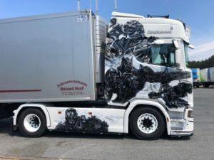 Roland_Graf_Transformers_Scania_S_2