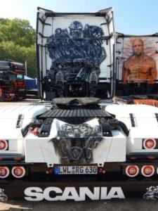 Roland_Graf_Transformers_Scania_S_3