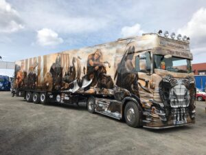 Heide-Logistik_Thor_the_viking_Scania_S_1