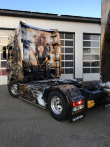 Heide-Logistik_Thor_the_viking_Scania_S_12