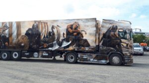 Heide-Logistik_Thor_the_viking_Scania_S_3