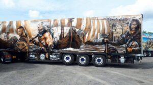 Heide-Logistik_Thor_the_viking_Scania_S_7