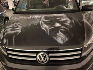 Böhse_Onkelz_VW_Caddy_3