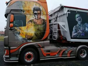 Joker-Trucks_DAF_XF_Vulkano_und_Diva_2