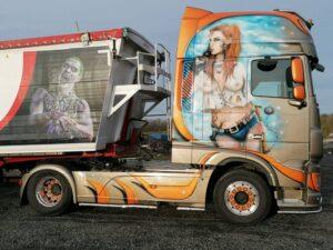 Joker-Trucks_DAF_XF_Vulkano_und_Diva_3